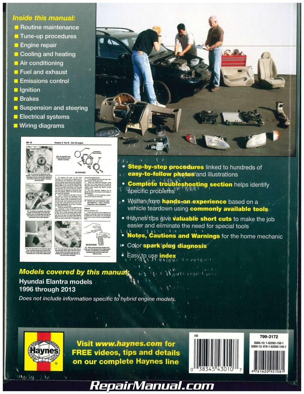 2003 yamaha lf225txrb outboard service repair maintenance manual factory