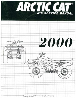 2000 Arctic Cat 400 Wiring Diagram | Wiring Diagram on arctic cat ford, viking wiring diagram, norton wiring diagram, arctic cat radio, arctic cat atv schematic, tomos wiring diagram, arctic cat cooling system, arctic cat schematic diagrams, arctic cat switch, arctic cat fuel tank, husaberg wiring diagram, arctic cat honda, arctic cat ecu, yamaha wiring diagram, tohatsu outboard wiring diagram, arctic cat secondary spring, arctic cat cdi box, arctic cat chain adjustment, arctic cat cylinder head, arctic cat electrical schematics,