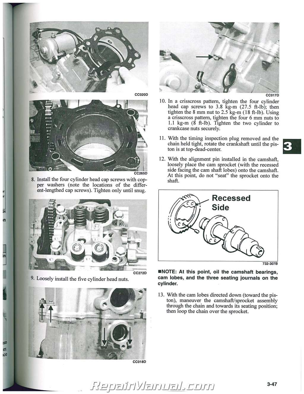 ... arctic cat 300 4x4 service manual pdf. Image not found or type unknown