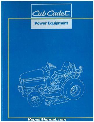 ford 5000 operators handbook
