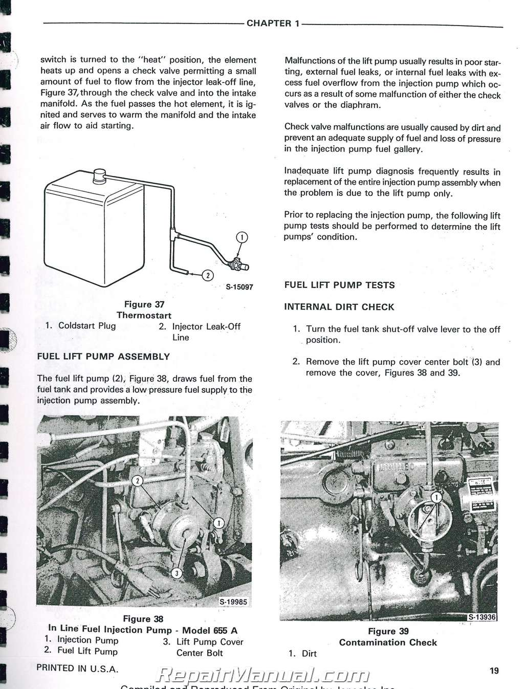 as well  additionally Doc Cr furthermore X likewise Online Parts Store Online Parts Lookup Online Parts Catalog Pertaining To New Holland Parts Diagram. on new holland backhoe parts diagram