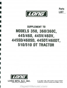 doc01164920160325080819_001_cr-229x300  Long Tractor Wiring Diagram on mtd lawn, john deere 110 garden, john deere, case ih, bolens 13am762f765, massey ferguson, power king, bolens lawn,