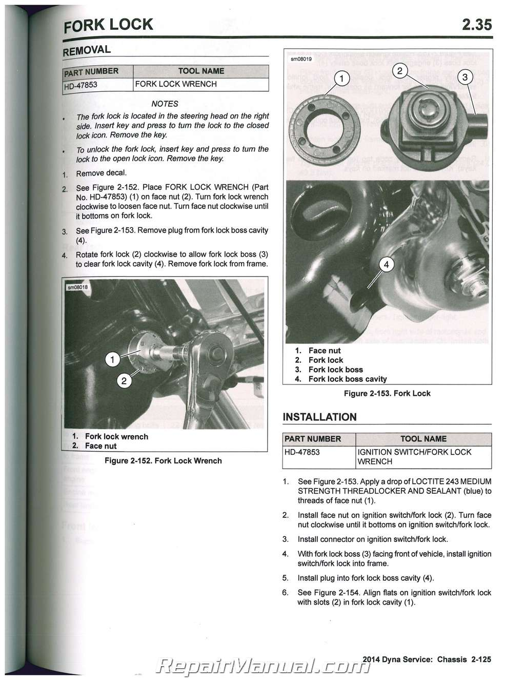 2014 Harley Davidson Dyna Motorcycle Service Manual Fxdl Wiring Diagram Fuel