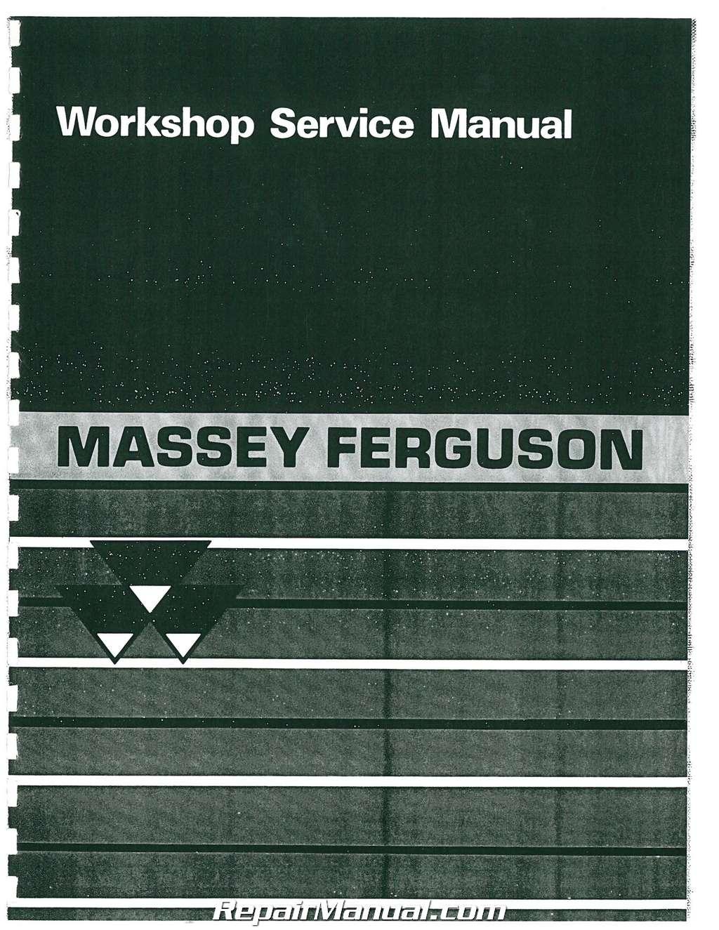 massey ferguson mf231 261 service manual 261 Massey Ferguson Exhaust Elbow massey ferguson 261 owners manual