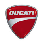 Ducati Motorcycle Manuals