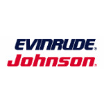Evinrude-Johnson Marine Manuals