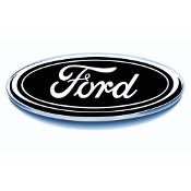 Ford Automobile Manuals