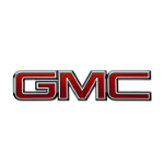 GMC Automobile Manuals