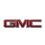 GMC Automobile Manuals