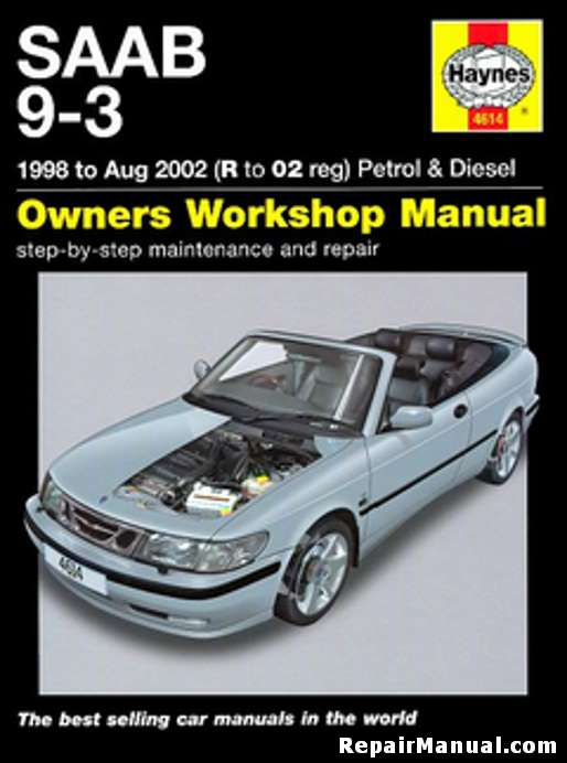chilton auto repair manuals for sale