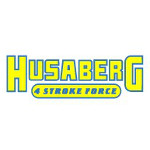 Husaberg Motorcycle Manuals