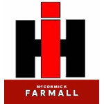 International Harvester Farmall Manuals