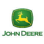 John Deere Tractor Loader Backhoe Manuals