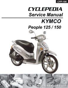 kymco-people-125-150-service-manual-2