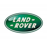 Land Rover Automobile Manuals