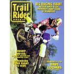 Trail Rider Magazine