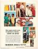 magazines_000015