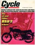 magazines_000022