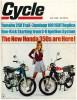 magazines_000037