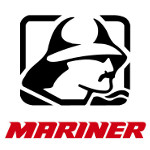 Mariner Marine Manuals