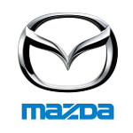 Mazda Automobile Manuals