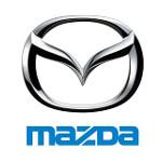 Mazda Automobile Manuals
