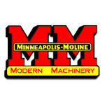 Minneapolis Moline Tractor Manuals