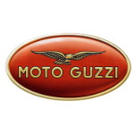 Moto Guzzi Motorcycle Manuals