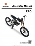 motoped-pro-assmebly-manual_Page_1