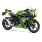 ATV & Motorcycle Repair Manuals
