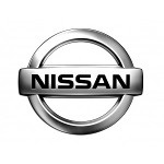 Nissan Marine Manuals