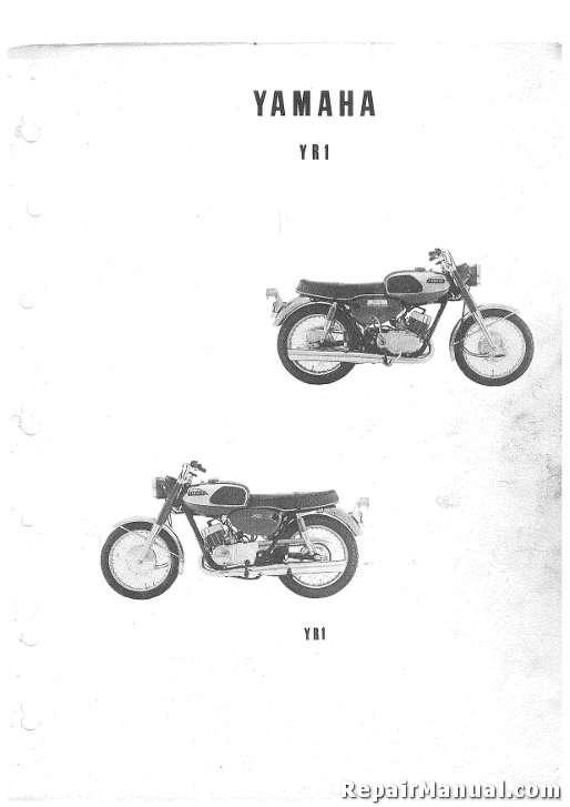 Lt further  besides Yz moreover Yamaha Blaster Yfs Rear Brake Pad Parking besides Raptor. on yamaha atv carburetor diagrams