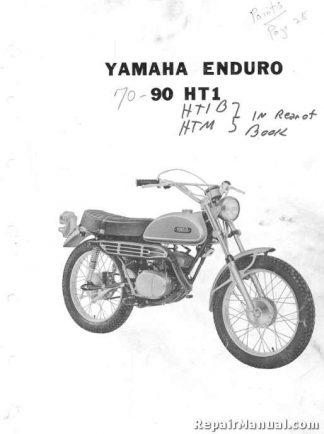 1979 Kawasaki KZ1000 B3 LTD Motorcycle Service Manual Supplement