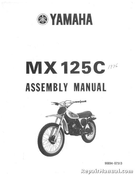 adventure motorcycle maintenance manual the essential guide to all the skills needed to maintain and prepare a modern adventure motorcycle