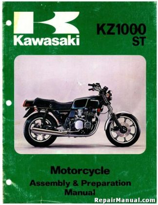 1975 honda cb500t twin motorcycle owners manual. Black Bedroom Furniture Sets. Home Design Ideas