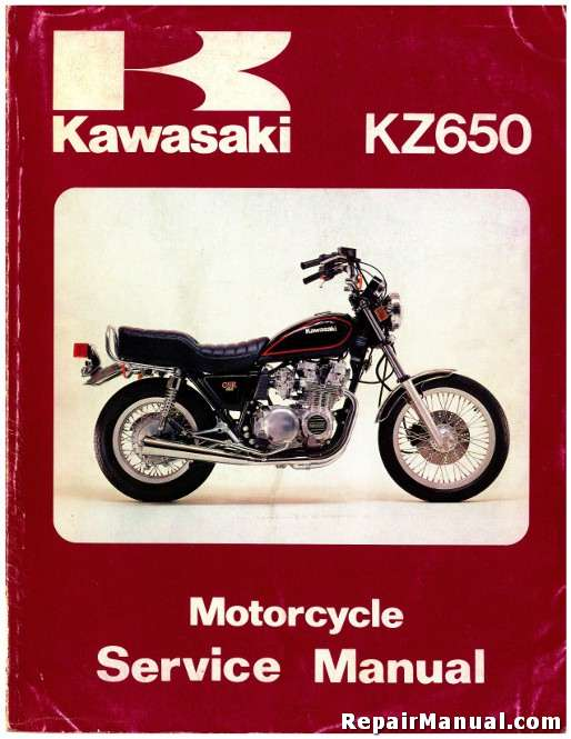 Wiring Diagram For A Z1 900 also Kawasaki Mule Ignition Switch Wiring Diagram further 1976 Kawasaki Kz400 Wiring Diagram likewise 601135 Led Tail Light Swap additionally 1980 Kawasaki Kz 440 Igniter Wiring Diagram. on 75 kawasaki z1 wiring diagram