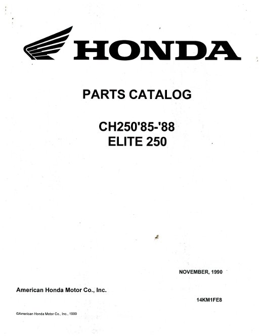 Honda parts catalog wiring diagrams image free gmaili majestic honda parts coupon code codes for wildwood innrhbmoedits honda parts catalog at gmaili fandeluxe Choice Image