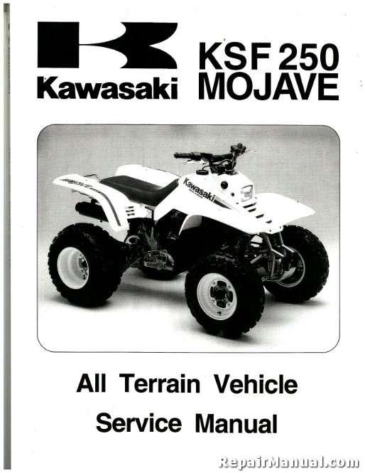 new KAWASAKI ksf250 mojave air box air filter cleaner carb boot ...