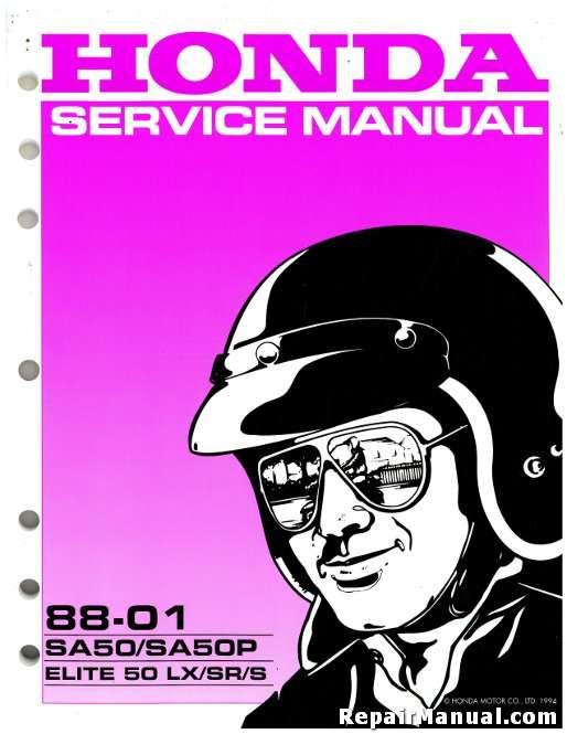 honda elite 50cc scooter engine diagram  honda  free