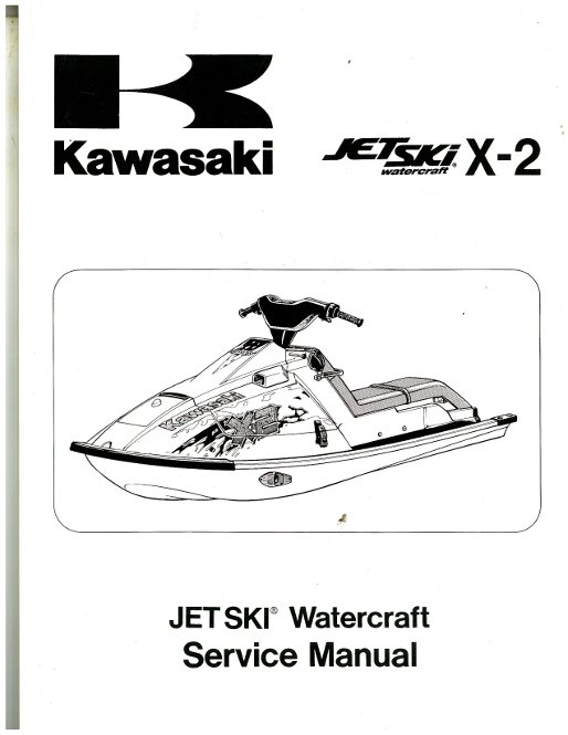 Yamaha Personal Watercrafts For Sale Tx >> Used Kawasaki Personal Watercrafts | Autos Post