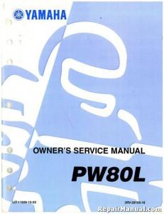 Omnifilter Owner Manual Uploadretail