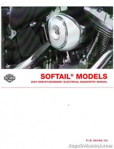 Official 2004 Harley Davidson Electrical Diagnostic Manual 99498 04 in addition 291875016974 furthermore Harley Davidson Wiring Harness Connectors as well 95 besides 72 Ford Ignition Switch Wiring Diagram. on harley davidson wiring diagrams