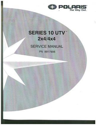 2010 polaris sportsman 500 owners manual