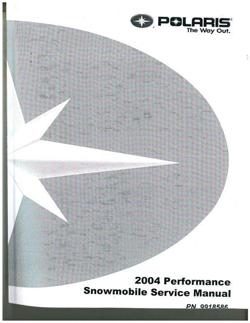 2004 polaris xc sp edge and xc edge snowmobile service manual rh repairmanual com s6 edge service manual samsung galaxy s6 edge service manual