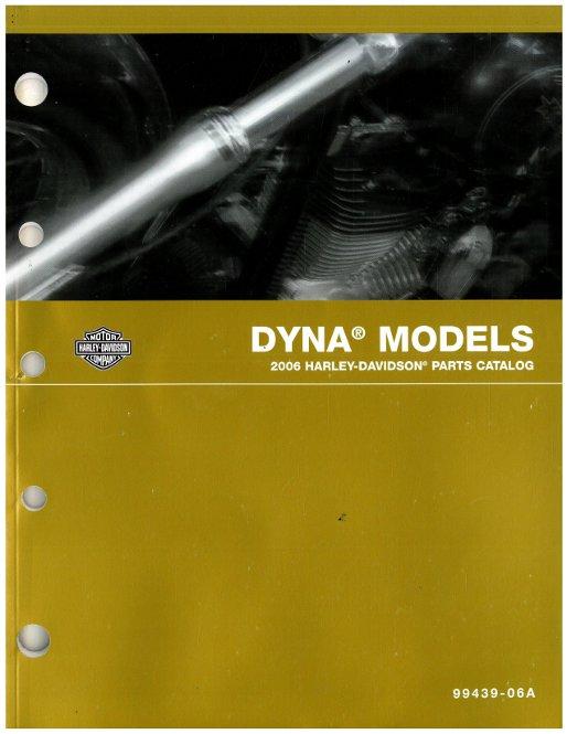 Harley Davidson Dyna Service Manual Pdf Free