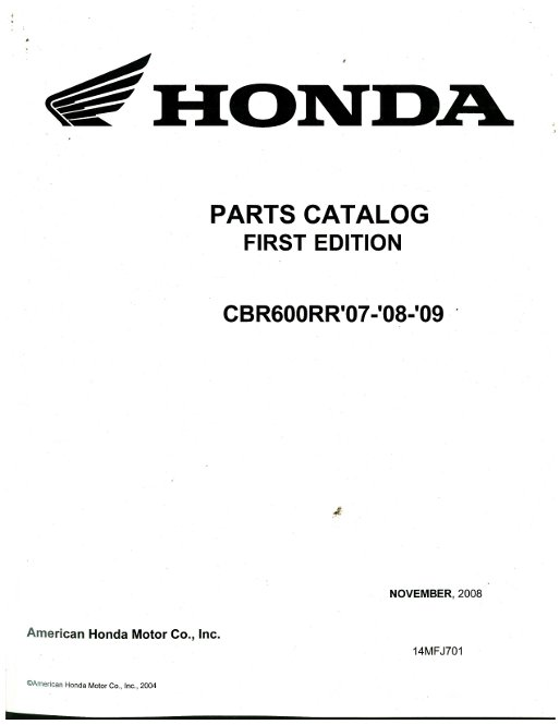 honda cbr 600 parts diagram trusted wiring diagram