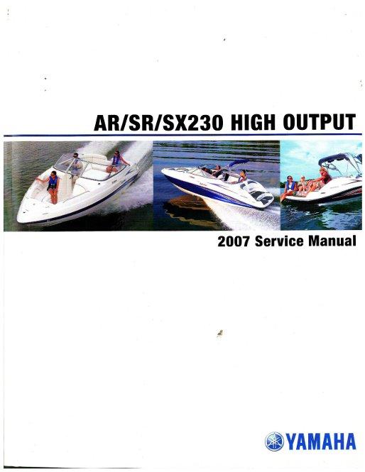 2000 2001 yamaha xr1800 repair repair service professional shop manual download