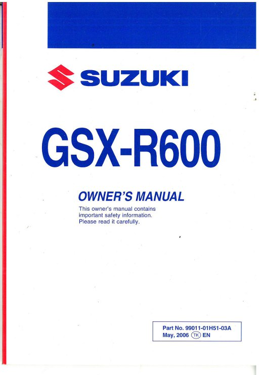 3000Gt Owners ManualDownload Free Software Programs Online - rutrackerry