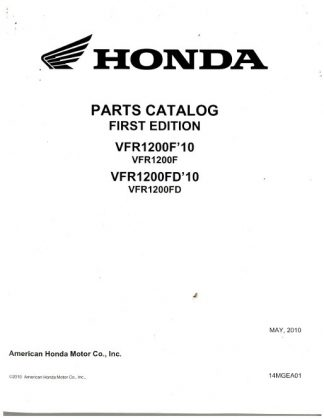 M Wrhmvbs Ew Eiltpt K W besides Owners Manal Honda Fourtrax Recon Es furthermore Cb furthermore Rm furthermore Official Honda Vfr F Factory Parts Catalog Mgea T X. on 1982 honda fourtrax 250 manual