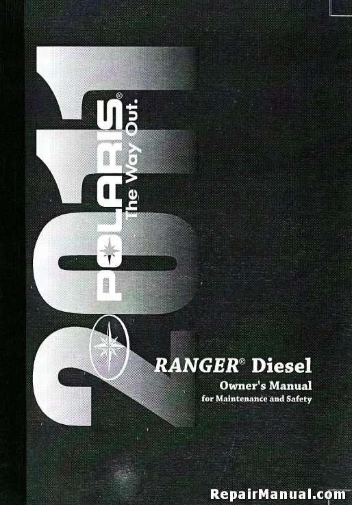 900d manual